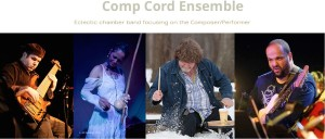 Comp Cord Ensemble